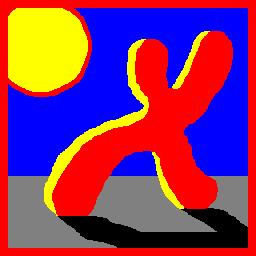 Image result for IP Messenger (64-bit)